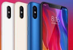 Xiaomi Mi 8 resmi olarak tanıtıldı İşte Xiaomi Mi 8in tüm özellikleri ve fiyatı