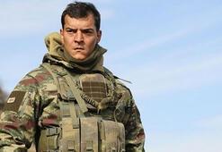 Savaşçı dizisinin Kürşat Teğmeni Çağrı Şensoy, diziden ayrılıyor