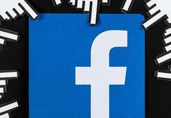 Facebook siyasi içerikli reklamları ayrı bir yerde arşivleyecek