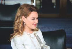 """""""Sınava ZTV'den hazırlanarak ODTÜ'ye giren öğrenciler var"""""""