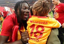 Galatasarayda 37 milyon euroluk panik