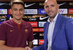 Barcelonadan transfer uzmanı Monchiye resmi teklif