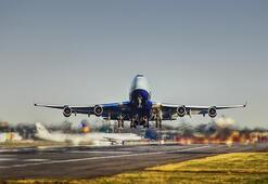 Dünyadaki en uzun uçuşlar
