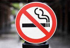 Dünya Sigarasızlık Günü