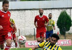 Ferhat Katipoğluna Trabzonspor kancası
