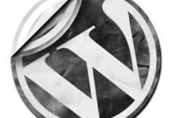 WordPress Kullanıcıları Dikkat