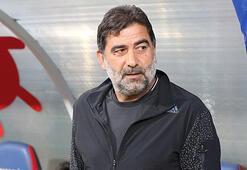 Trabzonspor'un yeni teknik direktörü Ünal Karaman kimdir