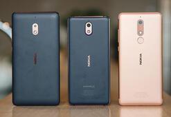 HMD Global, yeni Nokia cihazlarını duyurdu
