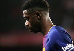Ousmane Dembele, Premier Lige