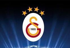 Galatasaraya hayali kurada Tottenham çıktı