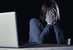 Son dakika: İnternetin gri odasında iğrenç pazarlık Reçete talep etmeksizin...
