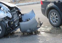 Son dakika: Araç sahipleri dikkat Kaza yapan değer parası alır...