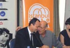 David Helfgott Türkiye'de: Benim hayatım da bir öykü