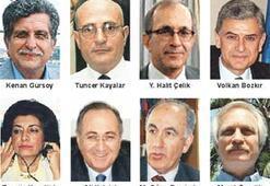 26 büyükelçi yeni göreve atandı