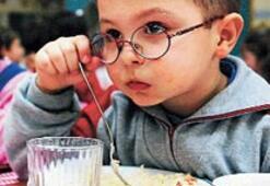 Göz bozukluğu okul başarısını azaltabilir