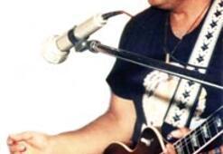 Ünlü müzisyen Orhan Atasoy yaşamını yitirdi