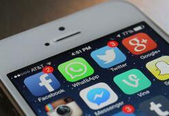 WhatsApp, milyonlarca kullanıcının uygulamaya erişimini engelledi