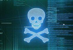 Eski şirketine DDoS saldırısı düzenledi, 15 yıl hapis cezası aldı