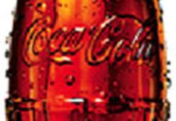 En değerli marka Coca-Cola