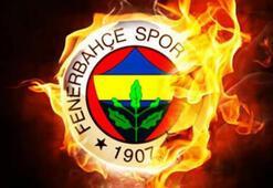 Fenerbahçe son dakika transfer haberleri 29 Mayıs Fenerbahçe transfer gündemi