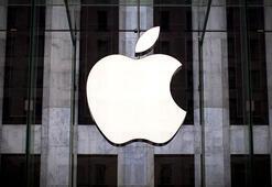 Apple, hükümetlerin uygulama kaldırma taleplerini de gösterecek