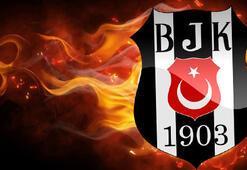 Beşiktaş son dakika transfer haberleri 29 Mayıs Beşiktaş transfer gündemi