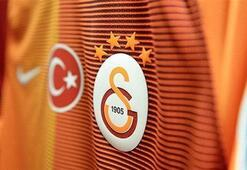 Galatasaray son dakika transfer haberleri 29 Mayıs Galatasaray transfer gündemi