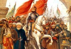 İstanbulun Fethi 565. yıl dönümü kutlama mesajları 29 Mayıs resimli mesajlar