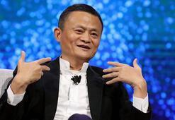 Alibaba ve Tencent dünyanın en değerli ilk 10 marka arasına girdi