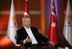 Cumhurbaşkanı Erdoğan: Ofis sistemi kurulacak