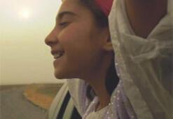 Kürtçe film 'Min Dit'e gençlik ödülü