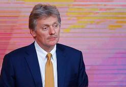 Rusyadan çok sert mesaj: Karşı eyleme yol açar