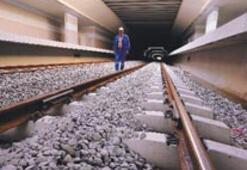 Metro için ekimde üç ihale