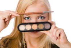 Kozmetik test ürünlerinde hastalık riski