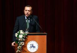 Başbakan Erdoğan İzmirde protesto edildi...