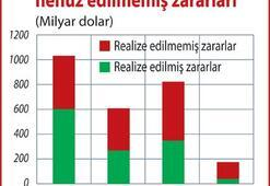 IMF uyardı: 'Bankalardan kredi beklemeyin'