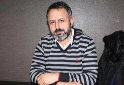 Ömer Korkmaz: Konyaspor tarihinin en önemli seçimlerinden biri