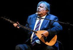 Arif Sağa Ustaya Saygı konseri