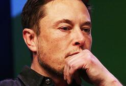 Elon Muskın mükemmel gazetecilik iddiasının arkasında seks tarikatı mı var