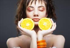Vitaminin azı da çoğu da zarar