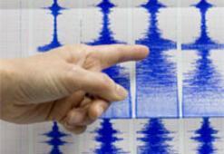 Büyük depremler İstanbulun fayını uyandırdı mı