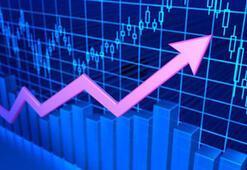 Borsa 106.000 puanı aştı