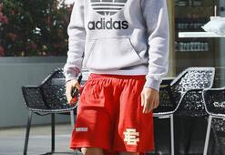 Justin Bieber modası
