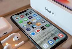 Apple, normalden daha pahalı bir iPhone üzerinde çalışıyor