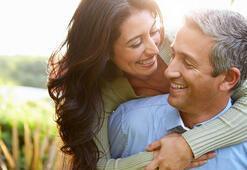 Başarılı evliliğin 5 özelliği