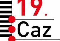 Akbank Caz Festivali coşkusuna hazır olun