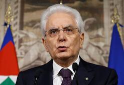 İtalyada görülmemiş kriz: Hükümet kurma çalışmaları çöktü