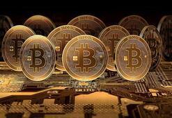 Bu da Bitcoin vurgunu Türkiyede yaşandı, herkesi şoke etti