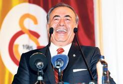 Erdoğandan tebrik telefonu