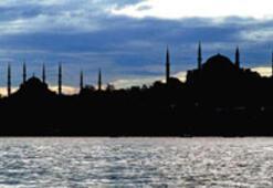 İstanbul 2010 projeleri lafta kaldı